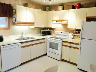 Photo 5: 43 Allendale Drive in WINNIPEG: Fort Garry / Whyte Ridge / St Norbert Residential for sale (South Winnipeg)  : MLS®# 1219639