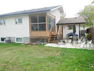 Photo 19: 43 Allendale Drive in WINNIPEG: Fort Garry / Whyte Ridge / St Norbert Residential for sale (South Winnipeg)  : MLS®# 1219639
