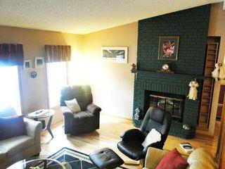 Photo 3: 43 Allendale Drive in WINNIPEG: Fort Garry / Whyte Ridge / St Norbert Residential for sale (South Winnipeg)  : MLS®# 1219639