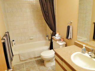 Photo 9: 43 Allendale Drive in WINNIPEG: Fort Garry / Whyte Ridge / St Norbert Residential for sale (South Winnipeg)  : MLS®# 1219639