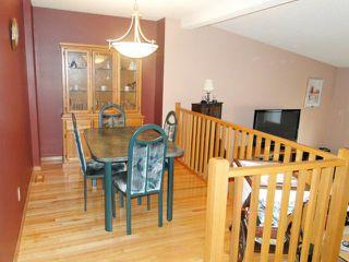 Photo 4: 43 Allendale Drive in WINNIPEG: Fort Garry / Whyte Ridge / St Norbert Residential for sale (South Winnipeg)  : MLS®# 1219639
