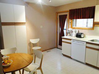 Photo 6: 43 Allendale Drive in WINNIPEG: Fort Garry / Whyte Ridge / St Norbert Residential for sale (South Winnipeg)  : MLS®# 1219639