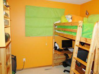 Photo 8: 43 Allendale Drive in WINNIPEG: Fort Garry / Whyte Ridge / St Norbert Residential for sale (South Winnipeg)  : MLS®# 1219639