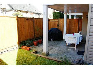"""Photo 7: 104 3199 WILLOW Street in Vancouver: Fairview VW Condo for sale in """"VGH"""" (Vancouver West)  : MLS®# V997862"""