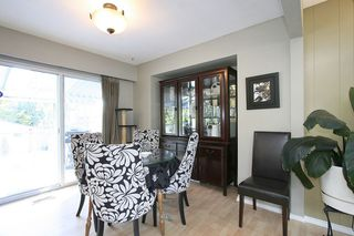 Photo 22: 10248 MICHEL PL in Surrey: Whalley House for sale (North Surrey)  : MLS®# F1123701