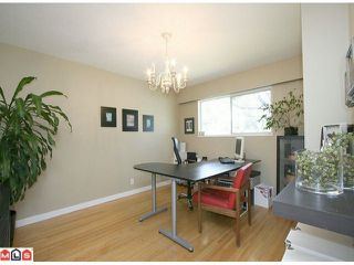 Photo 31: 10248 MICHEL PL in Surrey: Whalley House for sale (North Surrey)  : MLS®# F1123701
