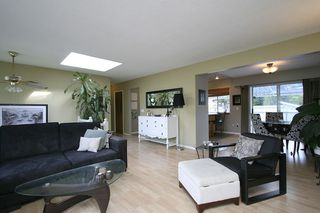 Photo 47: 10248 MICHEL PL in Surrey: Whalley House for sale (North Surrey)  : MLS®# F1123701