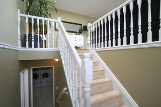 Photo 27: 10248 MICHEL PL in Surrey: Whalley House for sale (North Surrey)  : MLS®# F1123701