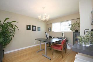 Photo 43: 10248 MICHEL PL in Surrey: Whalley House for sale (North Surrey)  : MLS®# F1123701
