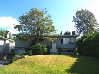 Photo 28: 10248 MICHEL PL in Surrey: Whalley House for sale (North Surrey)  : MLS®# F1123701