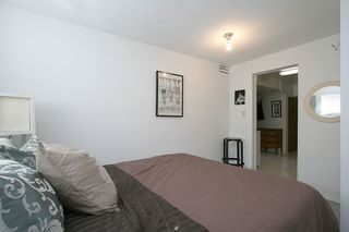 Photo 18: 10248 MICHEL PL in Surrey: Whalley House for sale (North Surrey)  : MLS®# F1123701