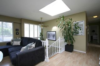 Photo 13: 10248 MICHEL PL in Surrey: Whalley House for sale (North Surrey)  : MLS®# F1123701