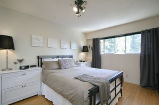 Photo 36: 10248 MICHEL PL in Surrey: Whalley House for sale (North Surrey)  : MLS®# F1123701