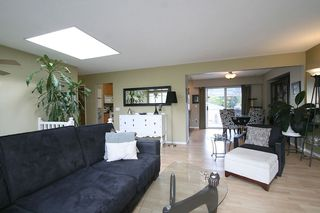 Photo 40: 10248 MICHEL PL in Surrey: Whalley House for sale (North Surrey)  : MLS®# F1123701