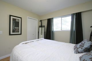 Photo 26: 10248 MICHEL PL in Surrey: Whalley House for sale (North Surrey)  : MLS®# F1123701
