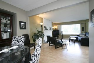 Photo 7: 10248 MICHEL PL in Surrey: Whalley House for sale (North Surrey)  : MLS®# F1123701