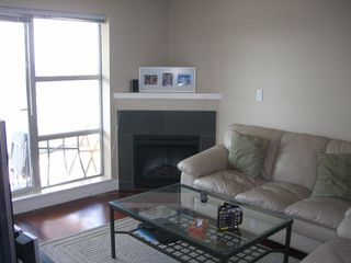 Photo 5: 308 3811 Hastings Street in Mondeo: Vancouver Heights Home for sale ()  : MLS®# V777369