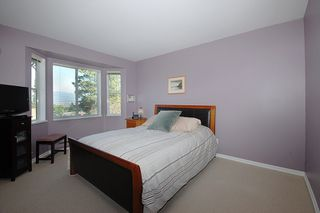 Photo 7: 306 5565 Barker Avenue in Barker Place: Home for sale