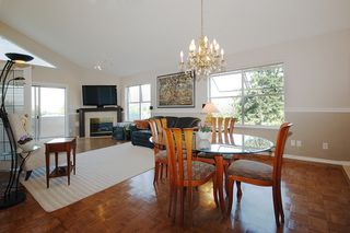 Photo 2: 306 5565 Barker Avenue in Barker Place: Home for sale