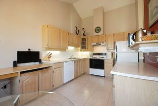 Photo 11: 306 5565 Barker Avenue in Barker Place: Home for sale