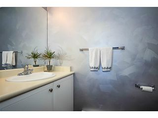 Photo 12: # 5 995 LYNN VALLEY RD in North Vancouver: Lynn Valley Condo for sale : MLS®# V1026205
