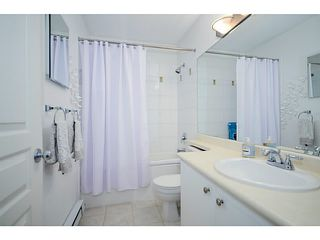 Photo 11: # 5 995 LYNN VALLEY RD in North Vancouver: Lynn Valley Condo for sale : MLS®# V1026205