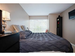 Photo 8: # 5 995 LYNN VALLEY RD in North Vancouver: Lynn Valley Condo for sale : MLS®# V1026205