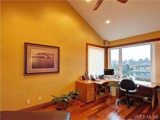 Photo 17: 922 W Garthland Place in VICTORIA: Es Kinsmen Park Residential for sale (Esquimalt)  : MLS®# 331905