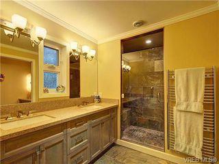 Photo 15: 922 W Garthland Place in VICTORIA: Es Kinsmen Park Residential for sale (Esquimalt)  : MLS®# 331905