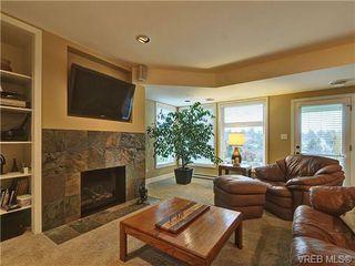 Photo 16: 922 W Garthland Place in VICTORIA: Es Kinsmen Park Residential for sale (Esquimalt)  : MLS®# 331905