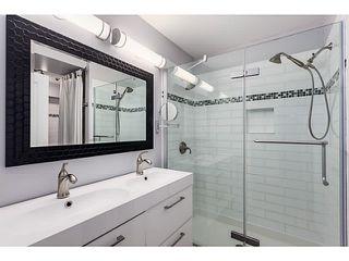 Photo 16: 2832 W 5TH AV in Vancouver: Kitsilano House for sale (Vancouver West)  : MLS®# V1048971