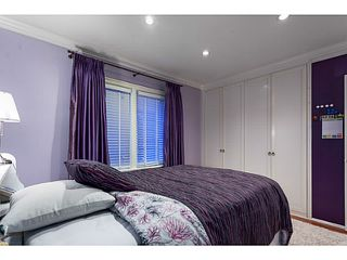 Photo 12: 2832 W 5TH AV in Vancouver: Kitsilano House for sale (Vancouver West)  : MLS®# V1048971