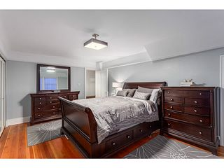 Photo 15: 2832 W 5TH AV in Vancouver: Kitsilano House for sale (Vancouver West)  : MLS®# V1048971