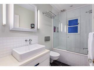 Photo 13: 2832 W 5TH AV in Vancouver: Kitsilano House for sale (Vancouver West)  : MLS®# V1048971