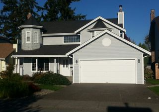 Main Photo: 5095 209A St. in Langley: Langley City House for sale : MLS®# F1325109