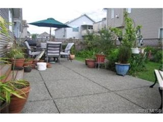 Photo 7:  in VICTORIA: SW Glanford House for sale (Saanich West)  : MLS®# 368771