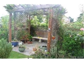 Photo 8:  in VICTORIA: SW Glanford House for sale (Saanich West)  : MLS®# 368771