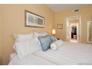 Photo 13: 213 1400 Lynburne Pl in VICTORIA: La Bear Mountain Condo for sale (Langford)  : MLS®# 677848