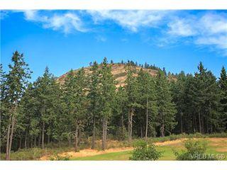 Photo 20: 213 1400 Lynburne Pl in VICTORIA: La Bear Mountain Condo for sale (Langford)  : MLS®# 677848