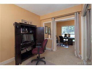 Photo 15: 213 1400 Lynburne Pl in VICTORIA: La Bear Mountain Condo for sale (Langford)  : MLS®# 677848