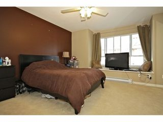 Photo 7: 68 7088 191ST Street in Cloverdale: Clayton Home for sale ()  : MLS®# F1306750