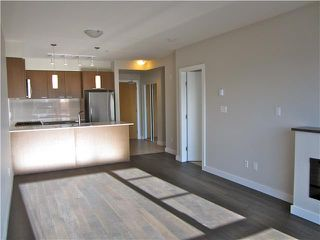 Photo 2: 303 1330 MARINE Drive in NORTH VANCOUVER: Pemberton Heights Condo for sale (North Vancouver)