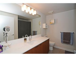 Photo 10: # 405 221 UNION ST in Vancouver: Mount Pleasant VE Condo for sale (Vancouver East)  : MLS®# V1103663