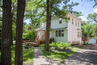 Photo 1: SOLD in : Woodhaven Single Family Detached for sale : MLS®# 1516498