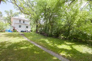 Photo 28: SOLD in : Woodhaven Single Family Detached for sale : MLS®# 1516498