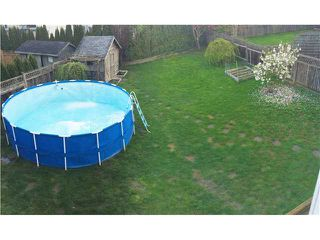 Photo 9: 23929 121 ST in Maple Ridge: East Central House for sale : MLS®# V1114186