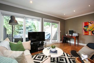 Photo 20: 12 Westbrook Ave in Toronto: Woodbine-Lumsden Freehold for sale (Toronto E03)  : MLS®# E3264118