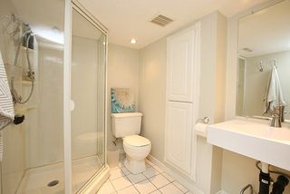 Photo 7: 12 Westbrook Ave in Toronto: Woodbine-Lumsden Freehold for sale (Toronto E03)  : MLS®# E3264118