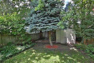 Photo 13: 12 Westbrook Ave in Toronto: Woodbine-Lumsden Freehold for sale (Toronto E03)  : MLS®# E3264118