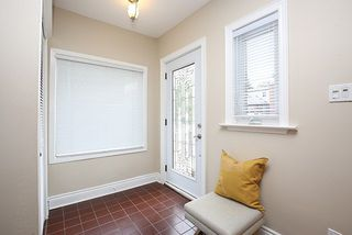 Photo 12: 12 Westbrook Ave in Toronto: Woodbine-Lumsden Freehold for sale (Toronto E03)  : MLS®# E3264118
